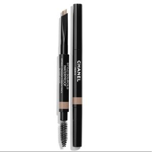 Chanel Sourcils Defining Eyebrow Pencil